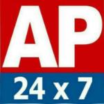 AP-24X7-LOGO