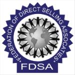FDSA-LOGO