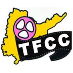 TFCC-logo
