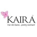 kaira-logo