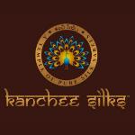kanchi-silks