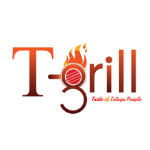 t-grill