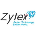 zytex-logo